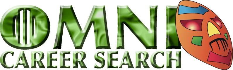 Omni Career Search