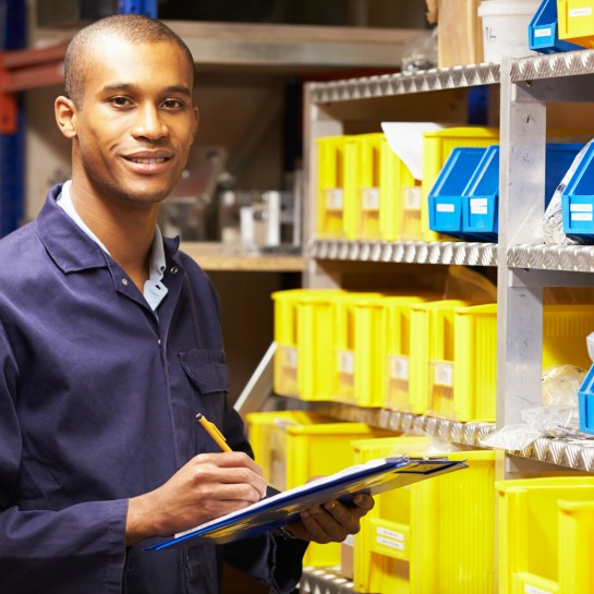 Staffing Agency, Temps, Warehouse Temps, Light Industrial